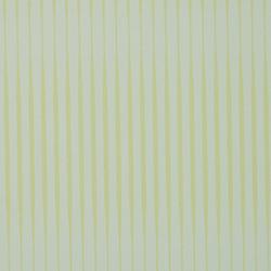 Verve 004 Tidal | Wall coverings / wallpapers | Maharam