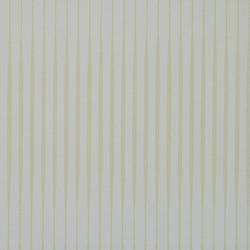 Verve 008 Glaze | Wall coverings / wallpapers | Maharam