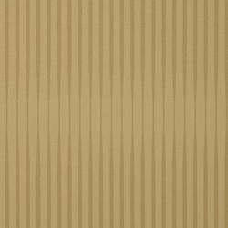 Verve 013 Sandpiper | Wall coverings / wallpapers | Maharam