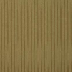 Verve 014 Espresso | Wall coverings / wallpapers | Maharam