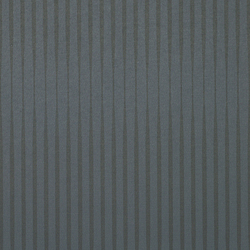 Verve 016 Slate | Wallcoverings | Maharam