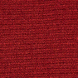 Voyage 004 Flame | Fabrics | Maharam