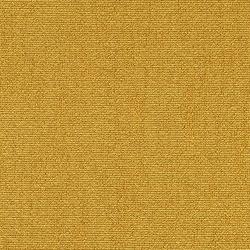 Voyage 005 Maize | Fabrics | Maharam