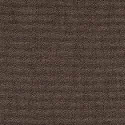 Voyage 011 Taupe | Fabrics | Maharam