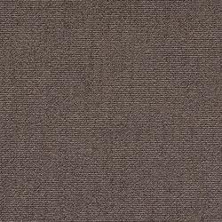 Voyage 012 Stone | Fabrics | Maharam