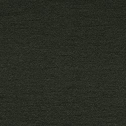 Voyage 013 Noble | Fabrics | Maharam
