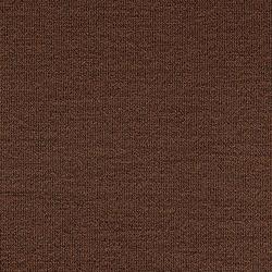 Voyage 022 Cognac | Fabrics | Maharam