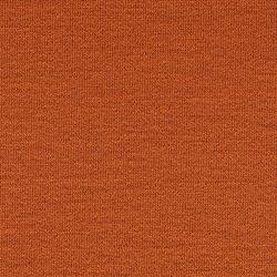 Voyage 026 Harvest | Fabrics | Maharam