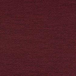 Voyage 027 Currant | Fabrics | Maharam