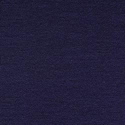Voyage 028 Twilight | Fabrics | Maharam