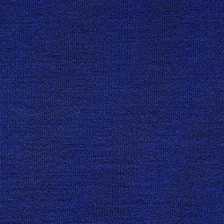 Voyage 029 Emperor | Fabrics | Maharam