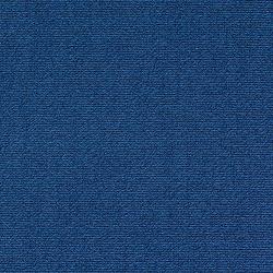 Voyage 030 Lake | Fabrics | Maharam