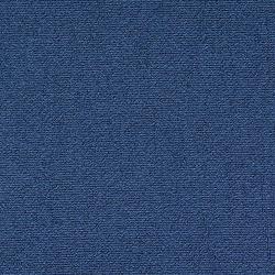 Voyage 031 Fleet | Fabrics | Maharam