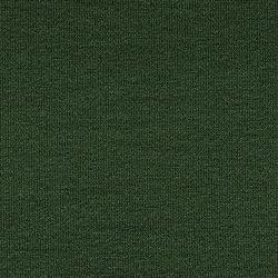 Voyage 034 Thicket | Fabrics | Maharam