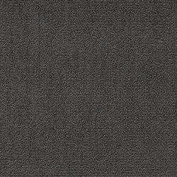 Voyage 035 Quarry | Fabrics | Maharam