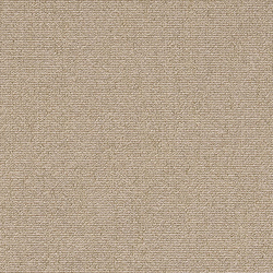 Voyage 036 Chinchilla | Fabrics | Maharam