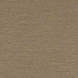 Voyage 037 Parcel | Fabrics | Maharam