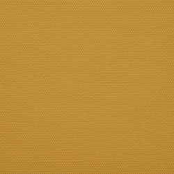 Wafer 006 Alert | Fabrics | Maharam