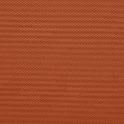 Wafer 007 Blaze | Stoffbezüge | Maharam