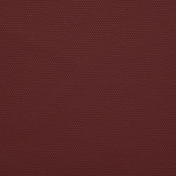Wafer 009 Vamp | Stoffbezüge | Maharam
