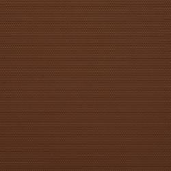 Wafer 010 Signet | Fabrics | Maharam