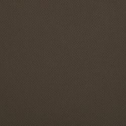 Wafer 011 Cocoa | Stoffbezüge | Maharam