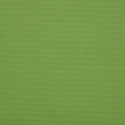Wafer 013 Vital | Fabrics | Maharam