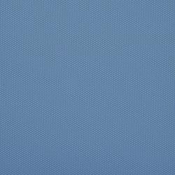 Wafer 014 Cerulean | Fabrics | Maharam