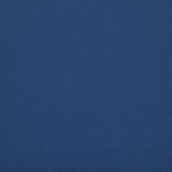 Wafer 015 Azure | Stoffbezüge | Maharam