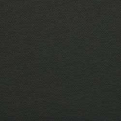 Wafer 017 Jet | Fabrics | Maharam
