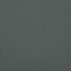 Wafer 018 Affinity | Stoffbezüge | Maharam
