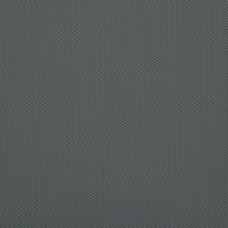 Wafer 018 Affinity | Fabrics | Maharam