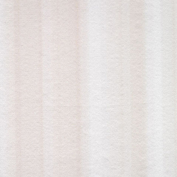 Wash Stripe 001 Linen | Wall coverings / wallpapers | Maharam