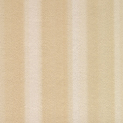 Wash Stripe 003 Cork | Wall coverings / wallpapers | Maharam