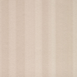 Wash Stripe 004 Khaki | Wall coverings / wallpapers | Maharam