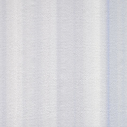 Wash Stripe 005 Haze | Wall coverings / wallpapers | Maharam