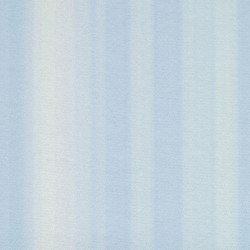 Wash Stripe 007 Harbor | Wall coverings / wallpapers | Maharam