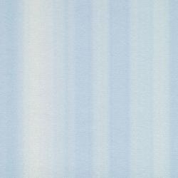 Wash Stripe 007 Harbor | Wall coverings | Maharam