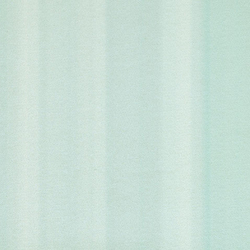 Wash Stripe 008 Mint | Wall coverings / wallpapers | Maharam