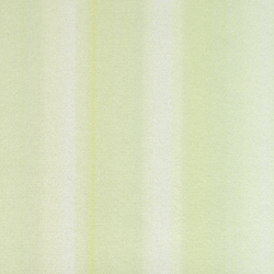 Wash Stripe 009 Celery | Wall coverings / wallpapers | Maharam