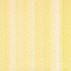 Wash Stripe 010 Mellow | Wall coverings / wallpapers | Maharam
