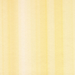 Wash Stripe 011 Shine | Wall coverings / wallpapers | Maharam