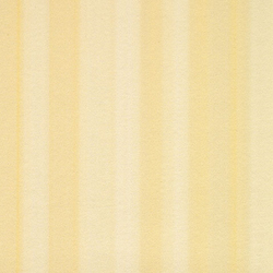 Wash Stripe 012 Dijon | Wall coverings / wallpapers | Maharam