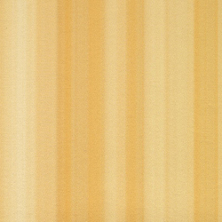 Wash Stripe 013 Marigold | Wall coverings / wallpapers | Maharam