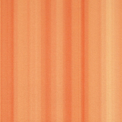 Wash Stripe 014 Nectar | Wall coverings / wallpapers | Maharam