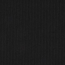 Waterfront 004 Raven | Fabrics | Maharam
