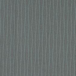 Waterfront 008 Iceberg | Fabrics | Maharam