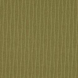 Waterfront 010 Lichen | Fabrics | Maharam