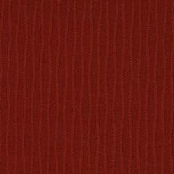 Waterfront 014 Pimento | Fabrics | Maharam