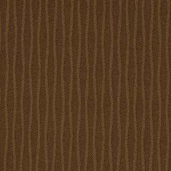 Waterfront 018 Truffle | Fabrics | Maharam